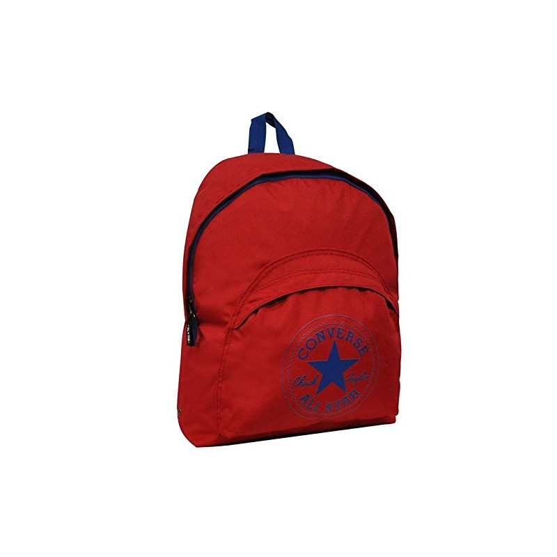 mochila converse escolar